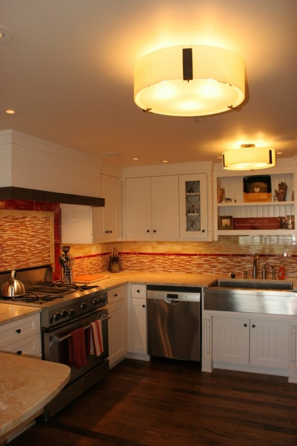 4 Brilliant Kitchen Remodel Ideas: Kitchen Decorating And Designs By Candent Design