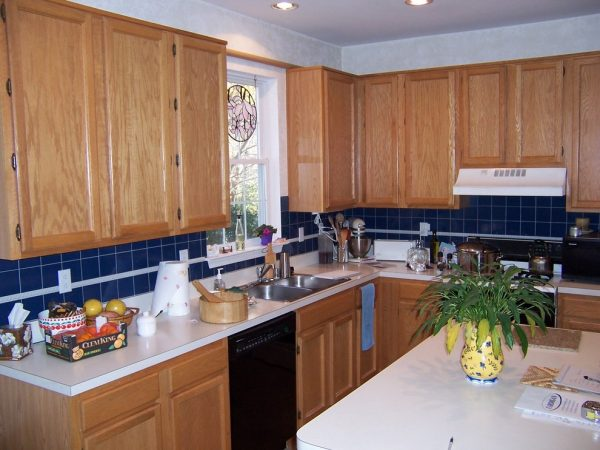 kitchen design maryland kitchen decorating and designs by chambers baltimore 1264
