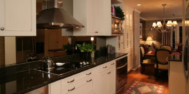 kitchen design baltimore kitchen decorating and designs by chambers baltimore 1098