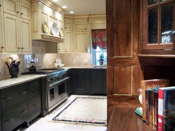 kitchen design center baltimore kitchen decorating and designs by chambers baltimore 680
