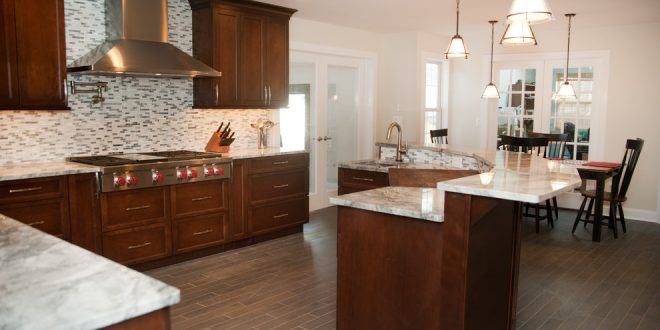 kitchen decorating ideas and designs Remodels Photos Donna Frasca Charlotte North Carolina United States contemporary-kitchen-001