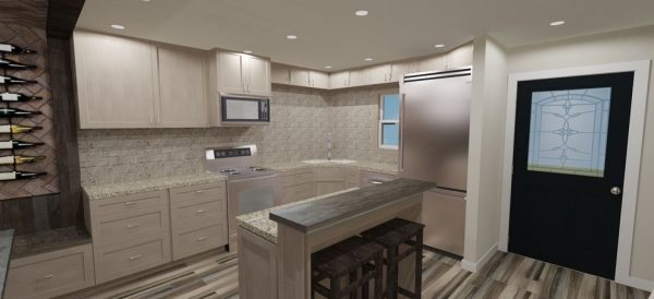 kitchen decorating ideas and designs Remodels Photos Interior You Houston Texas United States home-design
