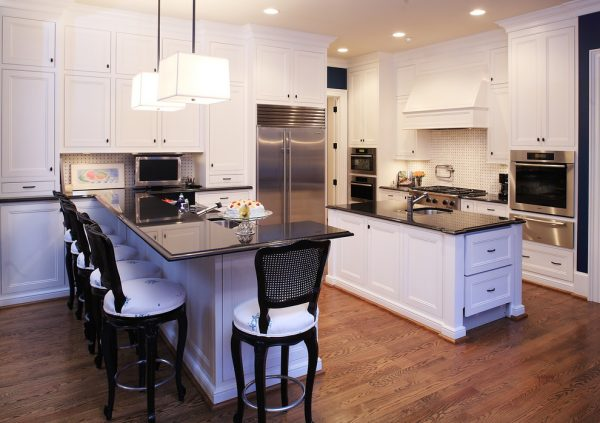 kitchen design raleigh kitchen decorating and designs by katherine connell 176