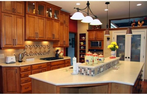 kitchen designers in michigan kitchen decorating and designs by kathryn peltier design 751