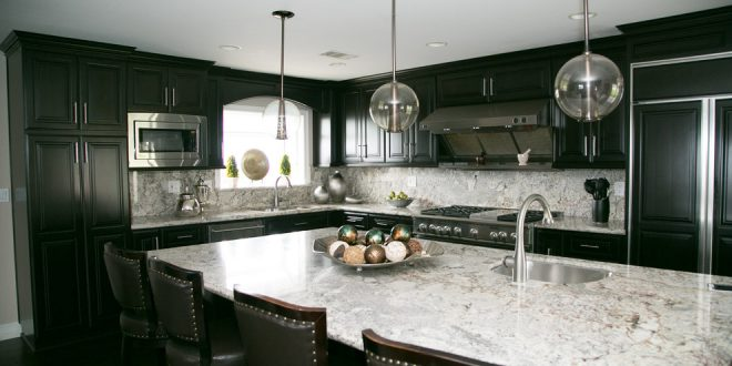 kitchen design torrance kitchen decorating and designs by kennedy interiors 390