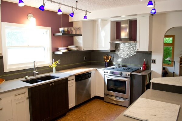kitchen decorating ideas and designs Remodels Photos Kevin Mauseth Hattiesburg Mississipp United States home-design