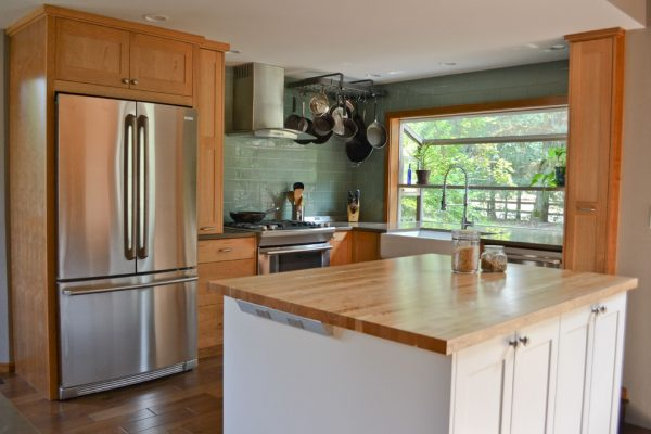 kitchen decorating ideas and designs Remodels Photos Kevin Mauseth Hattiesburg Mississipp United States traditional-kitchen-006