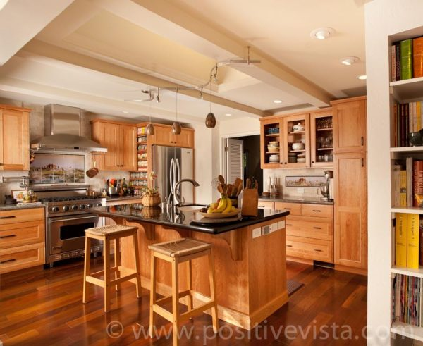 kitchen design lafayette ca kitchen decorating and designs by paul lafayette 290