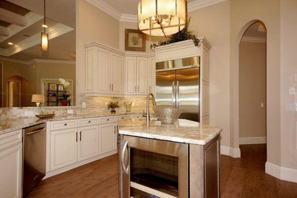kitchen design fort myers kitchen decorating and designs by norris furniture 647