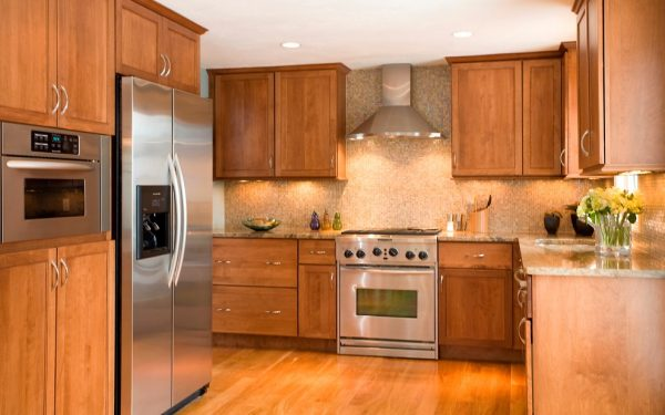 kitchen decorating ideas and designs Remodels Photos Quintessential Interiors North Easton Massachusetts United Statestransitional-kitchen-001