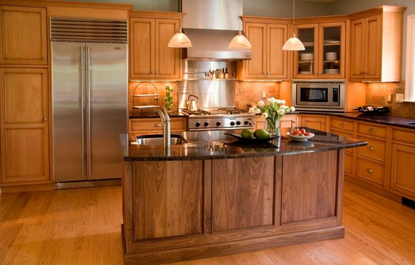 kitchen decorating ideas and designs Remodels Photos Quintessential Interiors North Easton Massachusetts United Statestransitional-kitchen-003