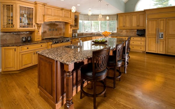 kitchen designs massachusetts kitchen decorating and designs by quintessential interiors 389