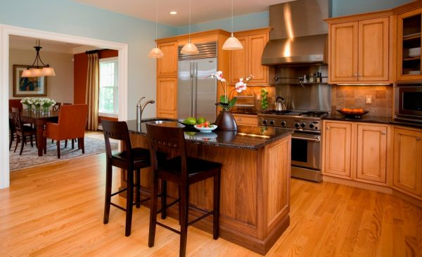 kitchen decorating ideas and designs Remodels Photos Quintessential Interiors North Easton Massachusetts United Statestransitional-kitchen-005