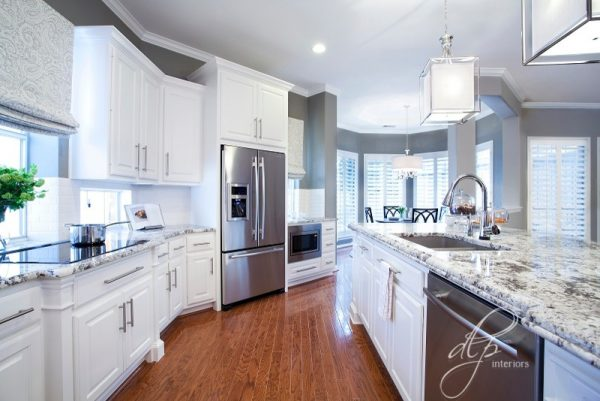 kitchen design dallas kitchen decorating and designs by sugar amp sap dallas 1174
