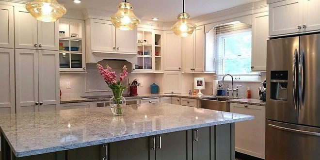 Kitchen decorating and designs by true identity concepts westchester county new york united for Interior decorator westchester ny