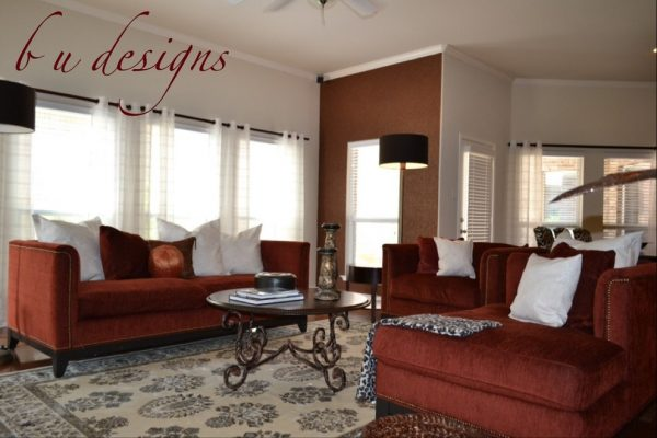 living room decorat designs Remodels Photos An Intimate Place BUDesigns Studio City California traditional-living-room