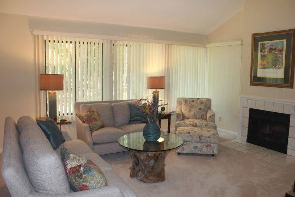 living room decorating designs Photos Decor More LLC  Hilton Head Island South Carolina beach-style-living-room-005