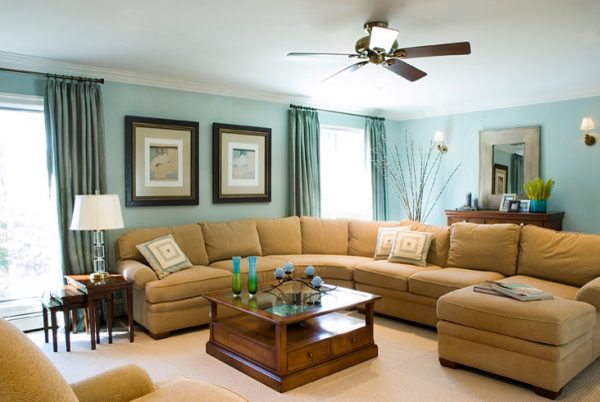 living room decorating designs Remodels Photos Michael Mariotti Interior Design New York traditional-living-room-003