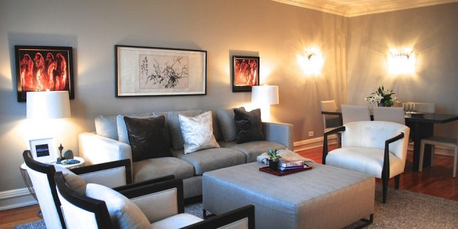 Living Room Decorating And Designs By Rebekkah Davies Interiors Design Chicago Illinois
