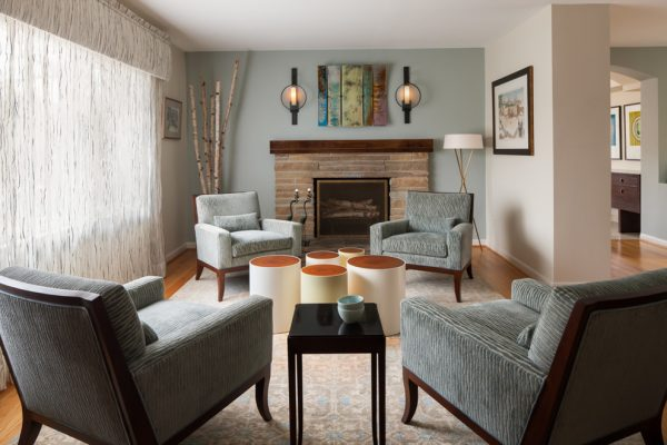 living room decorating ideas and designs Remodels Photos A Houck Designs Arlington VA Virginia United States transitional-living-room-001