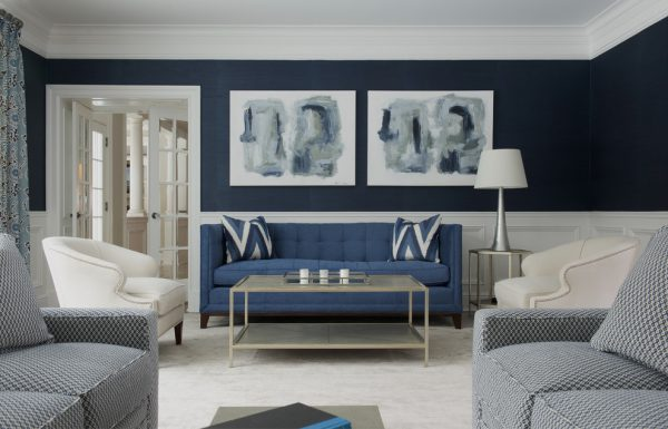 living room decorating ideas and designs Remodels Photos Alice Burnham Inc New Canaan Connecticut United States transitional-living-room-001
