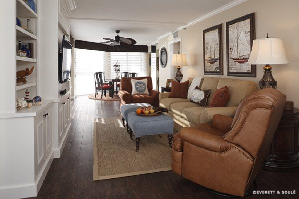 living room decorating ideas and designs Remodels Photos Angela Gutekunst Interiors Inc Ridgewood New Jersey United States traditional