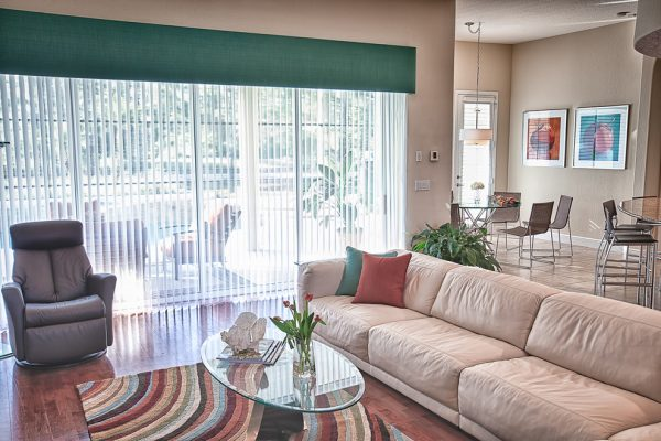 living room decorating ideas and designs Remodels Photos Angela Gutekunst Interiors Inc Ridgewood New Jersey contemporary-living-room