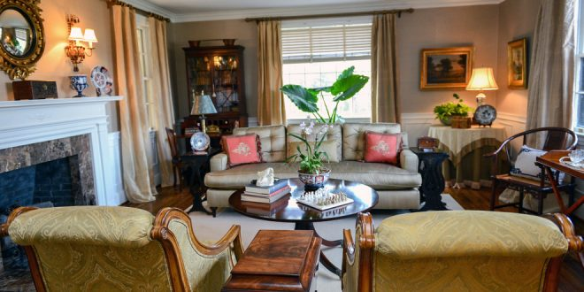 living room decorating ideas and designs Remodels Photos DUO DESIGN STUDIO Greenville South Carolina United States traditional-living-room-001