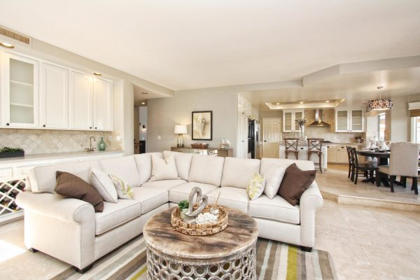 living room decorating ideas and designs Remodels Photos Design To Sell by OCRE411 San Juan Capistrano California transitional-living-room
