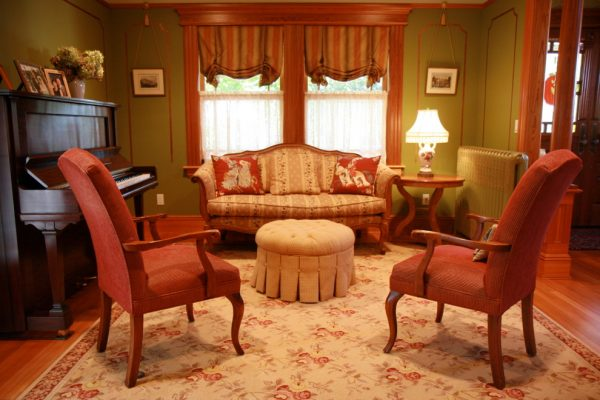 living room decorating ideas and designs Remodels Photos Diana Bier Interiors, LLCRockville Centre New York traditional-living-room