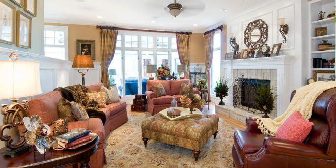 living room decorating ideas and designs Remodels Photos JML Interior Design St. Louis Missouri United States traditional