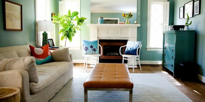 living room decorating ideas and designs Remodels Photos Kate Hayes Design Atlanta Georgia United States transitional-living-room