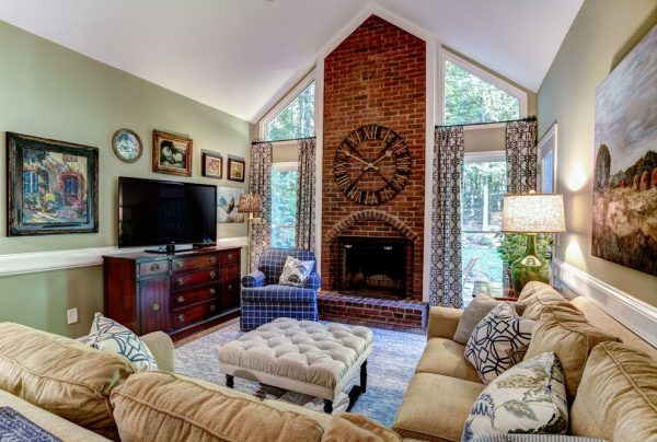living room decorating ideas and designs Remodels Photos Legacy Residential Interiors Marietta Georgia traditional-family-room