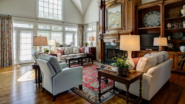 living room decorating ideas and designs Remodels Photos Legacy Residential Interiors Marietta Georgia traditional-living-room-4