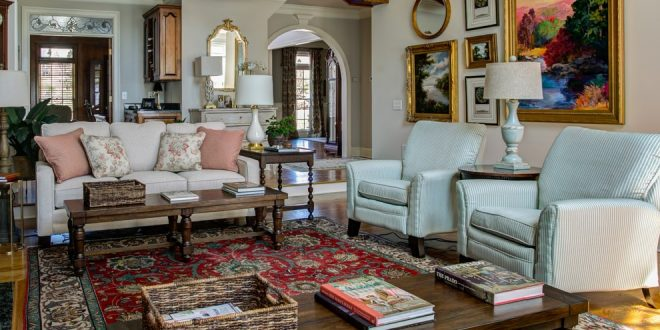 living room decorating ideas and designs Remodels Photos Legacy Residential Interiors Marietta Georgia traditional-living-room-8
