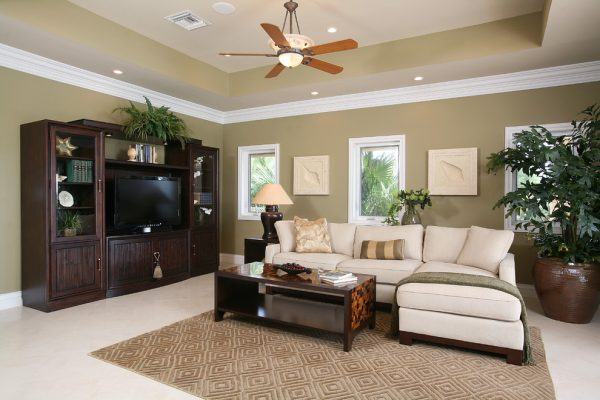 living room decorating ideas and designs Remodels Photos Linda Banks Interiors Sausalito California United States traditional-family-room