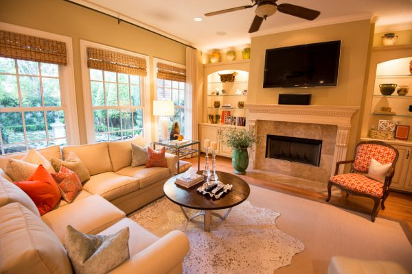 living room decorating ideas and designs Remodels Photos MMI Design HoustonTexas United States traditional-living-room-001