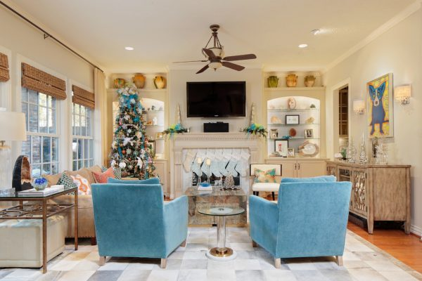 living room decorating ideas and designs Remodels Photos MMI Design HoustonTexas United States traditional-living-room-002