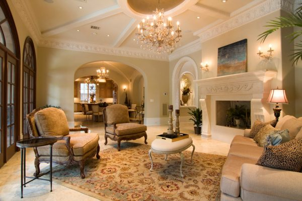 living room decorating ideas and designs Remodels Photos MMI Design HoustonTexas United States traditional-living-room