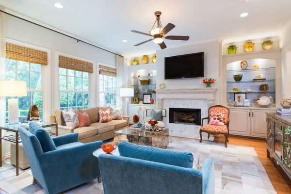 living room decorating ideas and designs Remodels Photos MMI Design HoustonTexas United States transitional-living-room-001