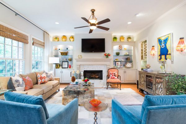living room decorating ideas and designs Remodels Photos MMI Design HoustonTexas United States transitional-living-room