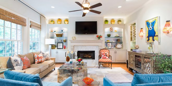 living room decorating and designs by mmi design houston texas united states. Black Bedroom Furniture Sets. Home Design Ideas