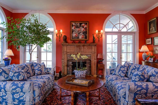 living room decorating ideas and designs Remodels Photos Marlene Dennis Design Middleburg Virginia United States traditional-living-room