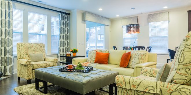 living room decorating ideas and designs Remodels Photos Paige Designs LLC Cary North Carolina United States transitional-living-room