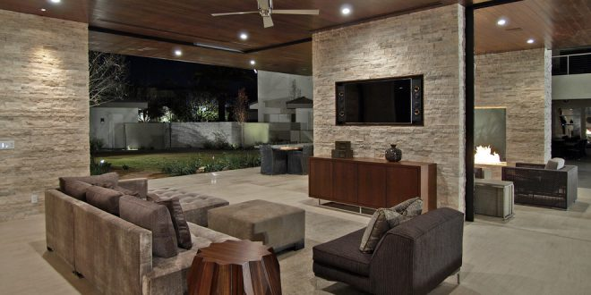 living room decorating ideas and designs Remodels Photos RIVER NORTH Las Vegas Nevada United States contemporary-living-roomliving room decorating ideas and designs Remodels Photos RIVER NORTH Las Vegas Nevada United States contemporary-living-room