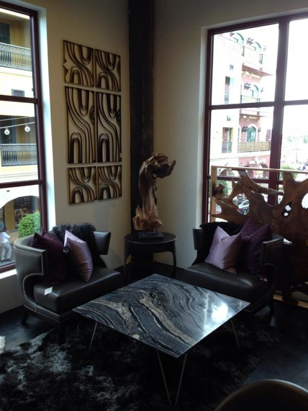 Room Design Photos: Living Room Decorating And Designs By RIVER NORTH