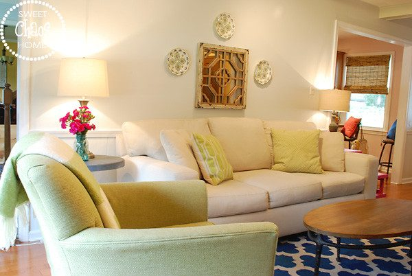 living room decorating ideas and designs Remodels Photos Sweet Chaos Home Carmel Indiana United States transitional