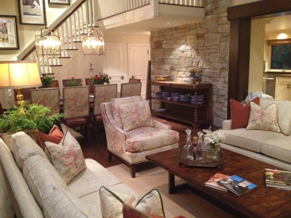 living room decorating ideas and designs Remodels Photos Veller-Welsh Interiors (VWI) Deerfield Beach Florida traditional-living-room-002