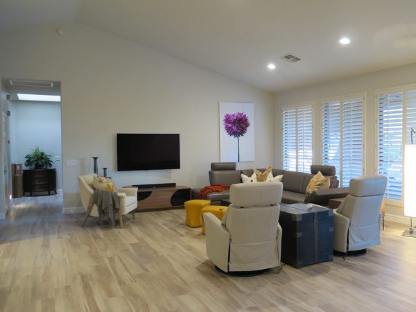 living room decorating ideas and designs Remodels Photos harrison herbeck Sun Lakes Arizona United States contemporary