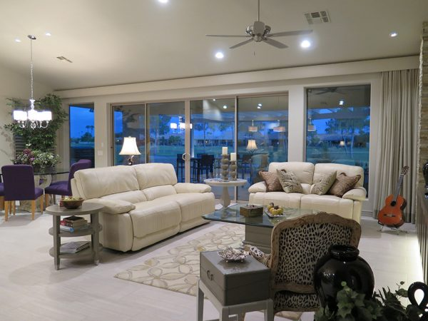 living room decorating ideas and designs Remodels Photos harrison herbeck Sun Lakes Arizona United States contemporary-living-room-001